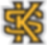 Kennesaw State.png
