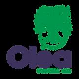 Oleaconseil