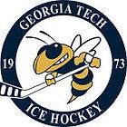 GT Hockey.jpeg