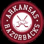 ArkansasHockey.png