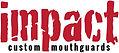 Impact Mouthguards+.jpg
