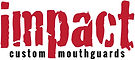 Impact Mouthguards+.jpg