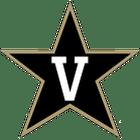 VandyHockey.png