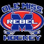 OleMissHockey.png