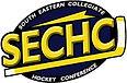 SECHC_Logo_-_from_Commons.jpg