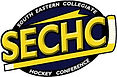 SECHC_Logo_-_from_Commons.jpg