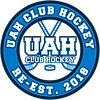 UAH Hockey.png