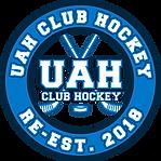 UAH Hockey.png