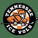 IceVolsHockey.png