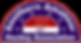 Southern Amatueur Hockey Logo.png