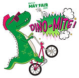 dino may fair logo.jpg