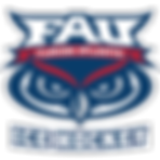 FAU Hockey.png