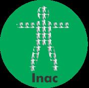 CRC-INAC / Edital nº 001/2018