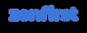 zenfirst-logo-Olea.png
