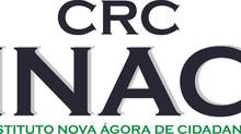 CRC - INAC /Edital nº 002/2021