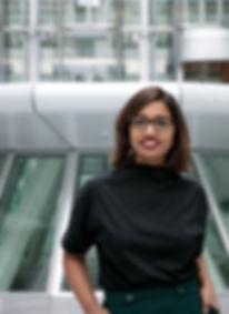 Diksha headshot.jpg