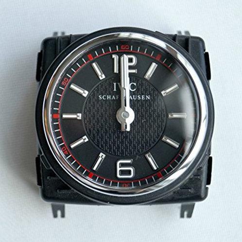 純正品 W222 Sクラス AMG IWC室内時計
