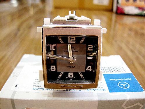 純正品 W221 Sクラス AMG IWC室内時計