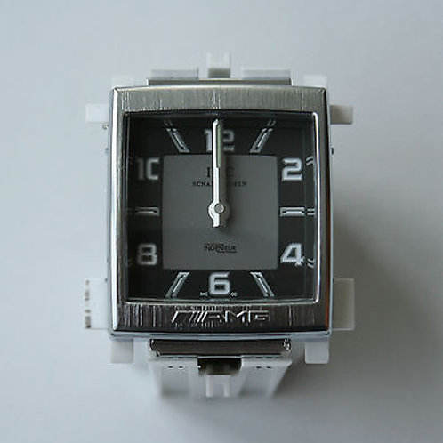 純正品 W218 CLSクラス用AMG IWC室内時計