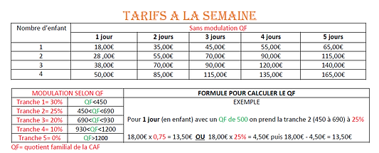 1 tarif stage vacances.png
