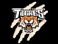 Les tigres Blanc.png