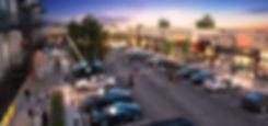 Revised Street View.jpg