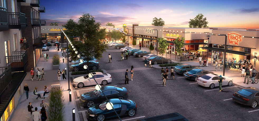 Revised Street View.jpg