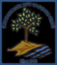 CBGC_Logo_TransparentBackground.png