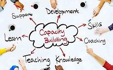 Capacity-Building-Training.jpg