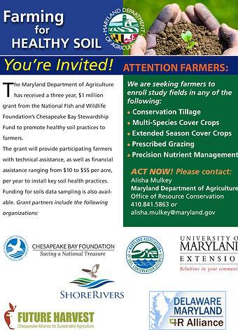 MDA soil health program flyer.jpg