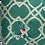 Thumbnail: Tiffany Tile