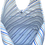 Thumbnail: Gray Criss-cross