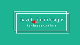 HGD Logo cropped.png