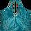Thumbnail: Blue Coral