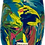 Thumbnail: Bright Brushstrokes