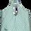 Thumbnail: Mint Drops