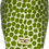Thumbnail: Lime Green Dots