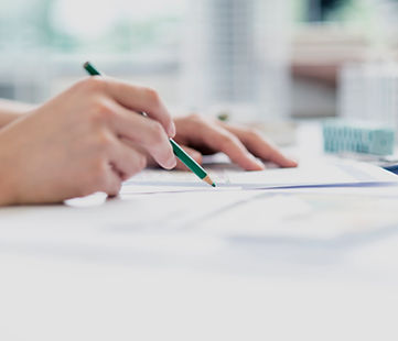 Planning Realtor Marketing Services