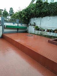 handwash_facility.jpeg