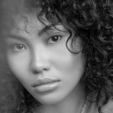 cast-Lisa.jpg
