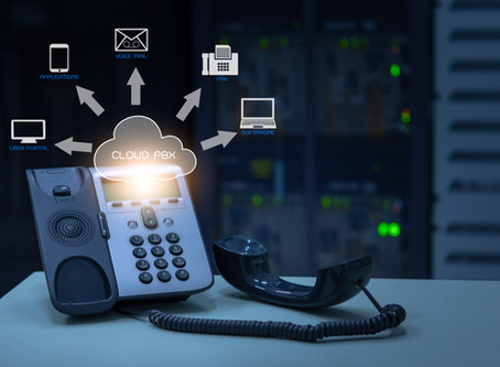 The Disconnection of ISDN Services