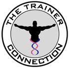 TheTrainerConnection.net, Personal Fitness Training Palm Desert