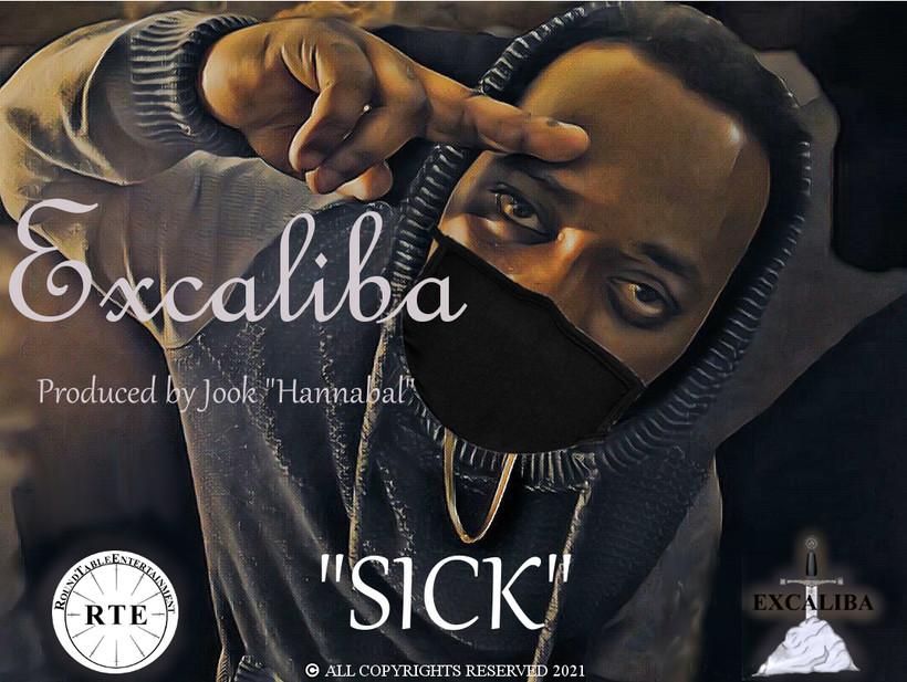 sick cover COVERmask.JPG