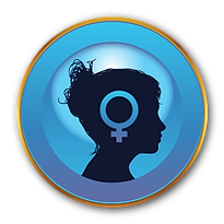 Icons_female.png