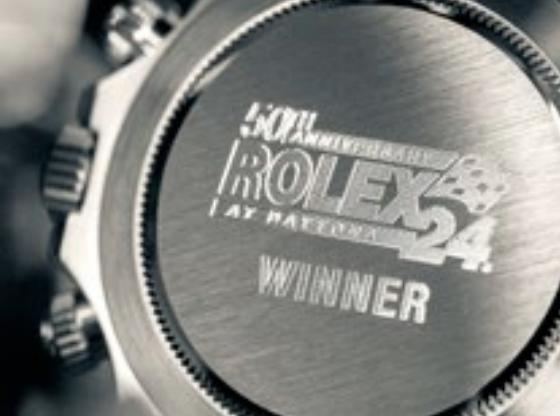 rolex-daytona-cosmograph-winner