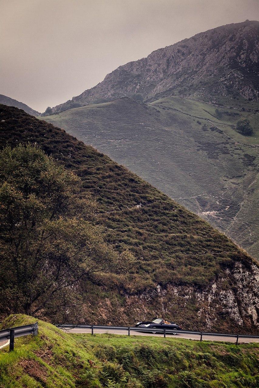 mazuco-llanes-lln7-asturias-porsche