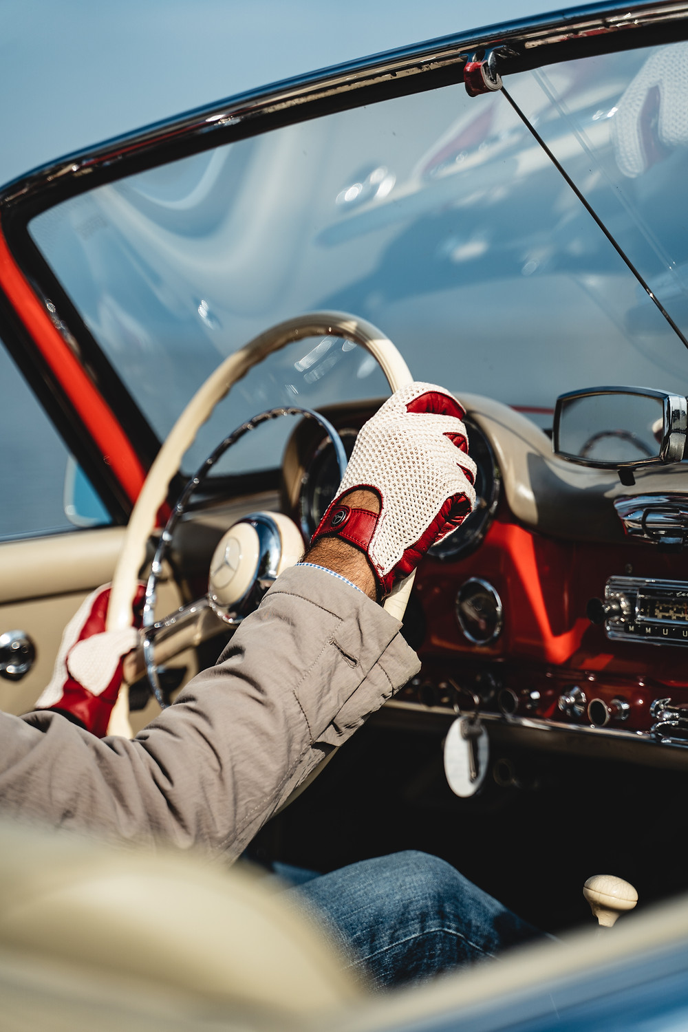 driving-gloves/guantes-de-conducir-outlierman