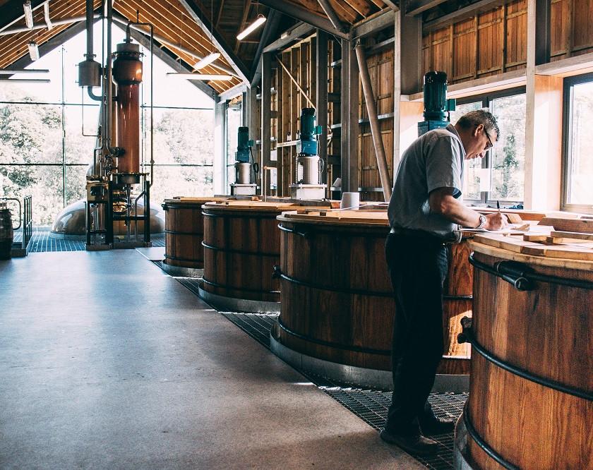 whisky-lindores-abbey-washbacks
