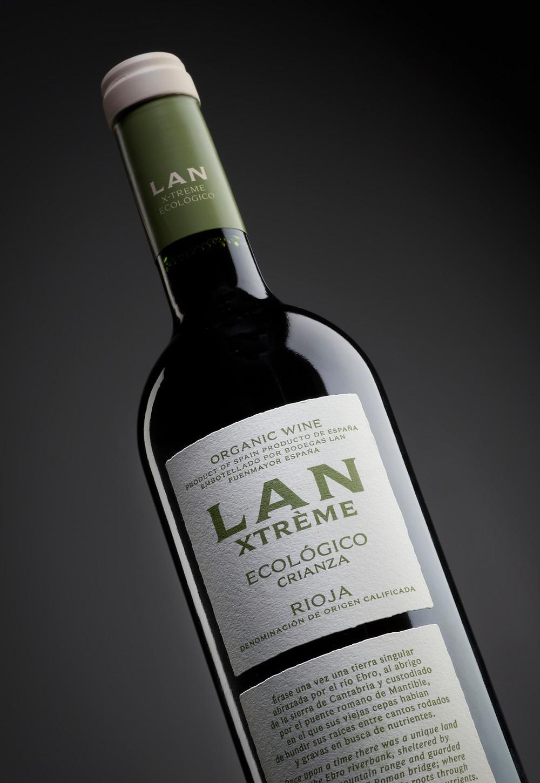 vino-rioja-lan-xtreme-botella