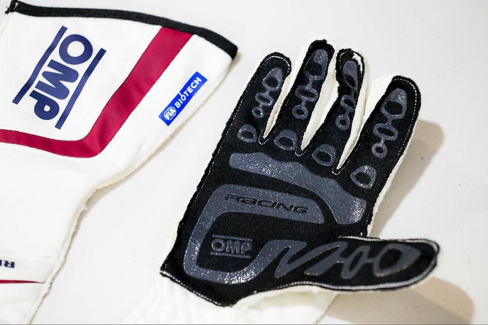 guantes-de-conducir-OMP-biotech-f1